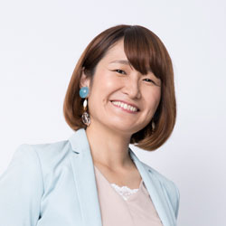 profile_img2